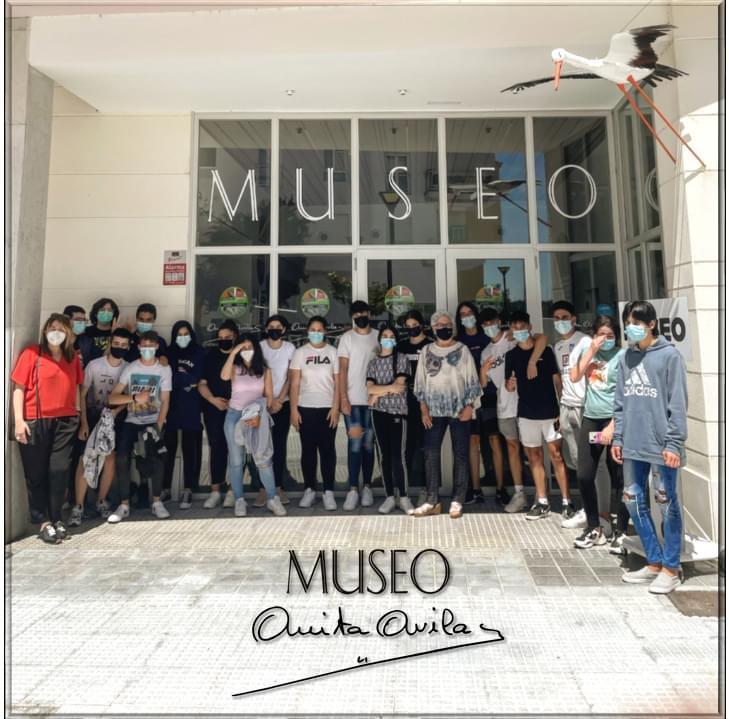 dia internacional del museo
